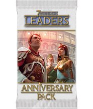 https://www.bgames.com.ua/images/7_wonders_leaders_pack_1.jpg
