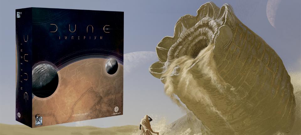 https://www.bgames.com.ua/images/dune_imperium_100.png
