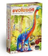https://www.bgames.com.ua/images/evolution_biologiya_dlya_nachinayushih_1.jpg