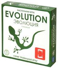 https://www.bgames.com.ua/images/evolution_pravilnie_igri_1.jpg