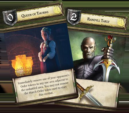 Настольная игра Игра престолов изоражения