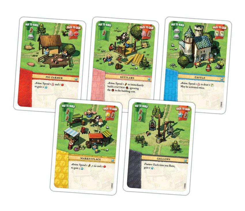 игра settlers 2