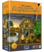 https://www.bgames.com.ua/images/agricola_revised_1.jpg