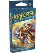 https://www.bgames.com.ua/images/keyforge_age_of_ascension_arhon_deck_1.jpg