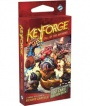 hhttps://www.bgames.com.ua/images/keyforge_call_of_the_archons_deck_1.jpg