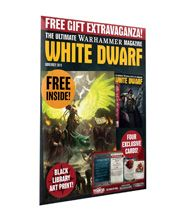 https://www.bgames.com.ua/images/white_dwarf_november_1.jpg